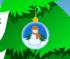 Decorar Arvore de Natal