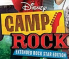 do Camp Rock