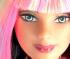 Desenhar Roupas da Barbie