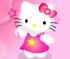 Decorar o Quarto da Hello Kitty