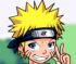 Vestir Naruto